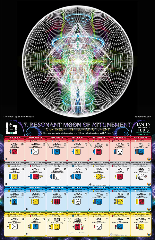 Year Calendar Look : Design the year calendar by bryan heredia at coroflot